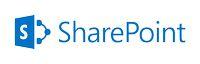 SharePoint logo