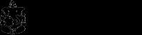 Logo of Business Intelligence Facile