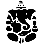 Logo Olivier Aillery