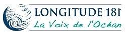 logo_longitude181