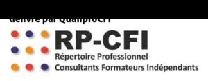 certificationRPCFI